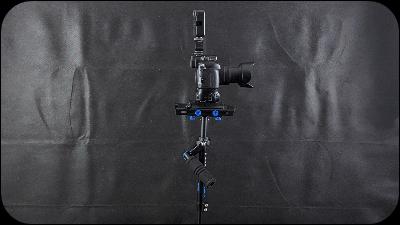 GH4-Flycam