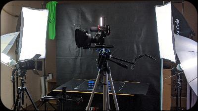Gh4-Studio