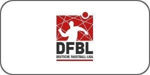 Faustball EM U18