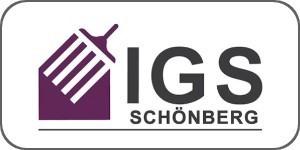 IGS Schönberg