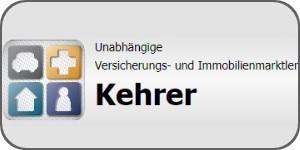 Gero Kehrer