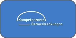Kompetenznetz Darmerkrankung