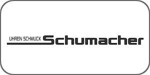 Uhren Schmuck Schumacher