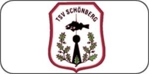 TSV Schönberg